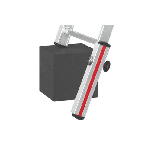 Steigteilverlängerungsset für Montageplattform