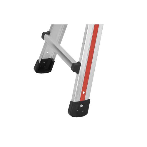 Leiterschuhset für Teleskopleitern