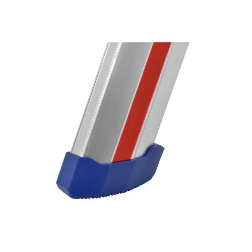 Leiterschuhset für Stufenleitern