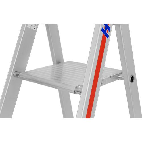 Reparaturset Brückenheber für Stufenstehleitern mit Plattform