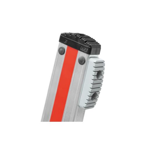 Gummianlegerset für Sprossen- und Stufenleitern