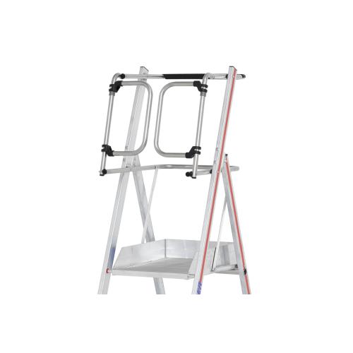 Ersatzteilset Bügel für Plattformleitern
