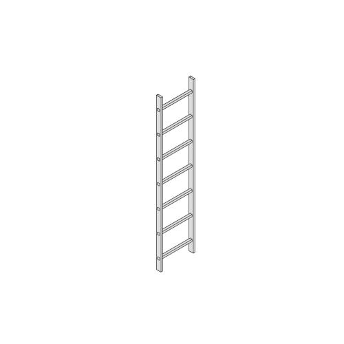 Leiterteil