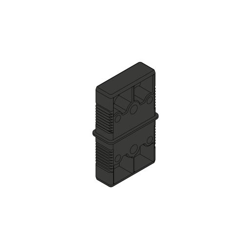 Leiterverbinder